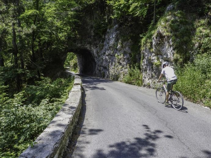 Vipava_bike_wajdusna-1