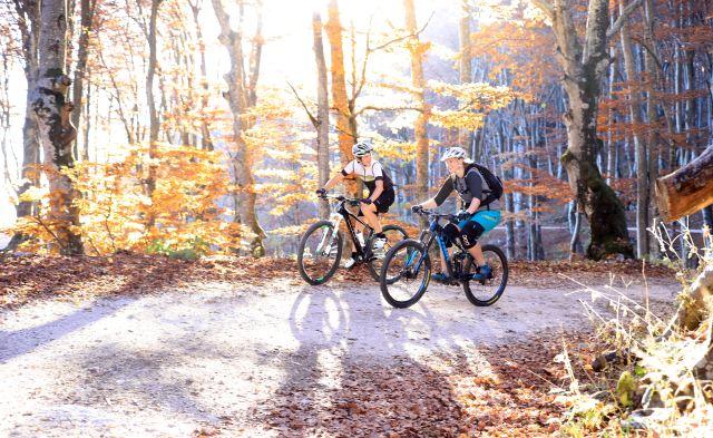 Vipava Bike – RockVelo