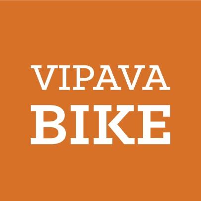 Vipava Bike