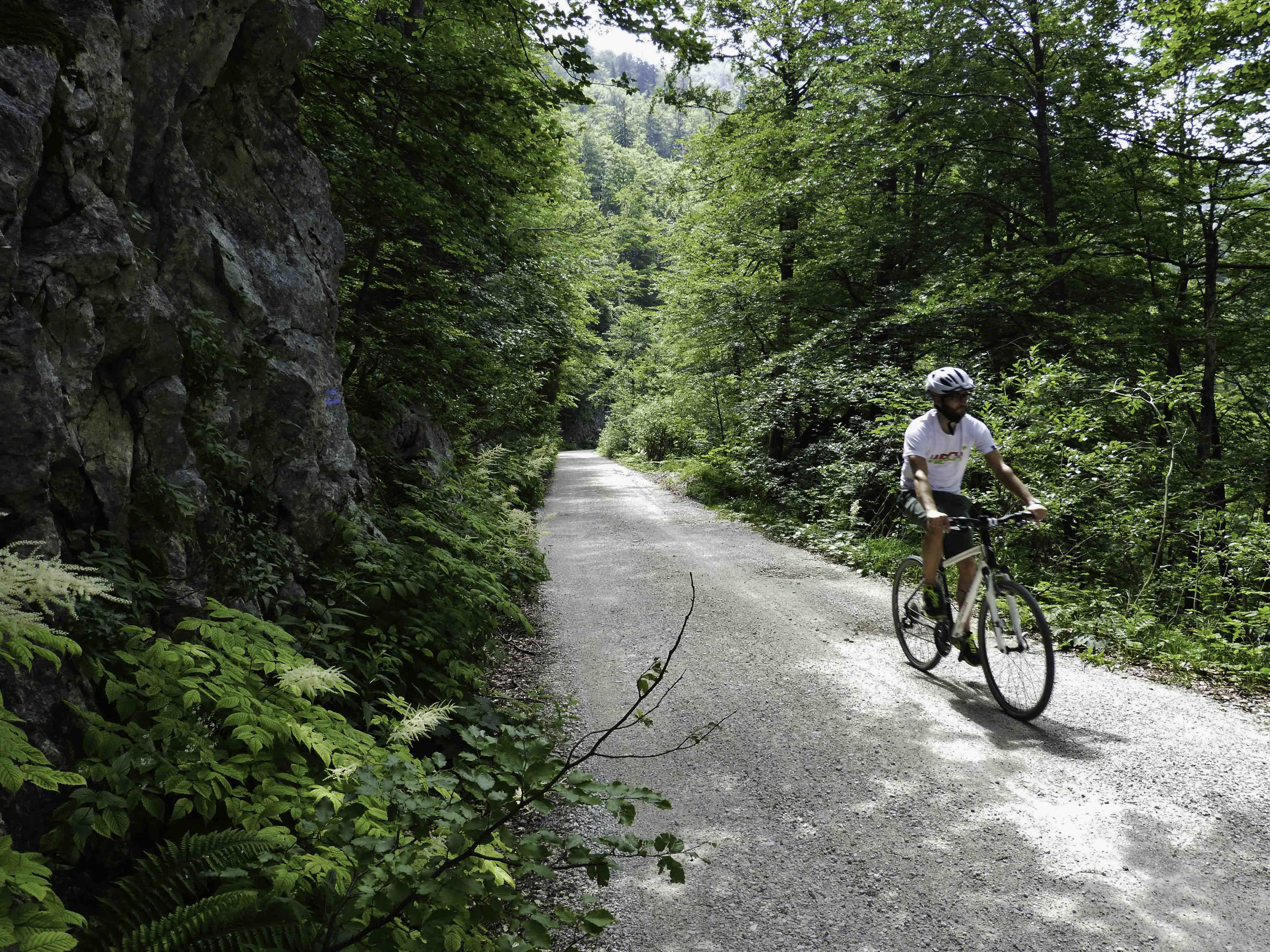 Wajdusna_Vipava_Bike_Trnovo_plateau-1