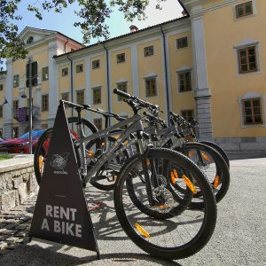 bike-rental-vipava