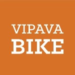 Vipava Bike – Bike rentals and cycling trips in Vipava Valley